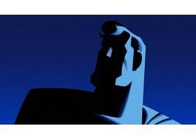 漫画壁纸,超人,壁纸(89)
