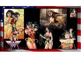 漫画壁纸,奇迹,妇女,漫画壁纸,哥伦比亚特区,漫画壁纸,超级英雄,