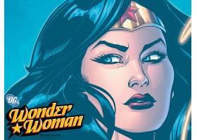漫画壁纸,奇迹,妇女,漫画壁纸,超级英雄,哥伦比亚特区,漫画壁纸,