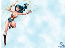 漫画壁纸,奇迹,妇女,超级英雄,哥伦比亚特区,漫画壁纸,壁纸(1)