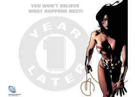 漫画壁纸,奇迹,妇女,超级英雄,哥伦比亚特区,漫画壁纸,壁纸