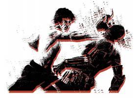 漫画壁纸,秘密,复仇者联盟,壁纸