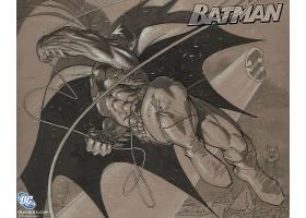 漫画壁纸,勤务兵,艺术的,超级英雄,漫画壁纸,哥伦比亚特区,漫画壁