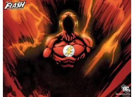 漫画壁纸,闪光,漫画壁纸,超级英雄,哥伦比亚特区,漫画壁纸,壁纸(1