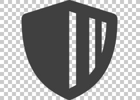 标志图标,防御盾牌PNG剪贴画计算机网络,角度,文本,盾牌,盾牌,金