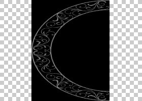 框架椭圆形计算机图标,椭圆形边框PNG剪贴画杂项,其他,单色,镜子,