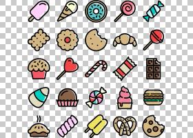 棒棒糖糖果图标,20款精美糖果图标素材PNG剪贴画相机图标,手机图图片