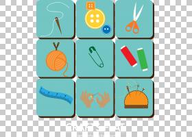 欧几里德Adobe Illustrator图标,针设置标签材料PNG剪贴画cdr,标图片