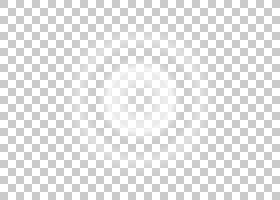 白色图标,外发光PNG剪贴画纹理,角度,矩形,单色,语音气球,对称性,