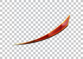 火火焰图标,火元素PNG剪贴画化学元素,效果,橙色,电脑壁纸,火焰,
