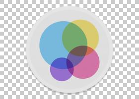 球体椭圆形,GameCentre PNG剪贴画游戏,视频游戏,球体,桌面壁纸,