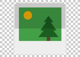 草三角牌绿线,s PNG剪贴画摄影,三角形,草,桌面壁纸,材料,计算机