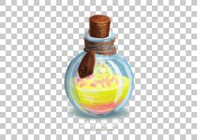 药水计算机图标,其他PNG剪贴画杂项,游戏,香水,其他,桌面壁纸,魔