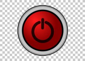 电气开关电源符号按钮网络开关,开关PNG剪贴画按钮,电气开关,微笑