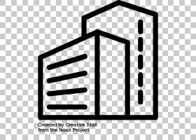 目标项目行业社区图标,摩天大楼PNG剪贴画角度,油漆,建筑,文字,手图片