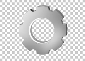 计算机图标Android应用程序包控制面板,库设置图标PNG剪贴画杂项,图片