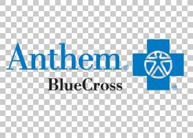 Anthem Blue Cross Anthem Inc.健康保险Anthem BlueCross,Anthem