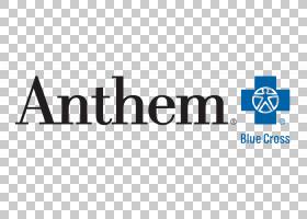 加州健康保险Anthem Inc. Health Care,Anthem Logo PNG clipart