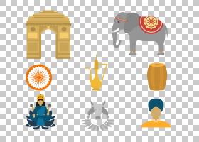 印度欧几里德,印度九宫地图PNG剪贴画电脑壁纸,世界,路线图,多边