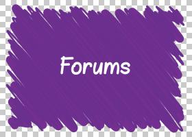 Logo Brand字体,旁观者PNG剪贴画紫色,文本,紫色,徽标,其他人,品