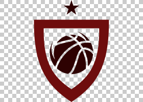 T,衬衫篮球运动员Sporting Al Riyadi贝鲁特标志,运动,篮球标志PN