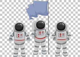 宇航员外太空图标,宇航员PNG剪贴画宇宙飞船,免版税,高科技,宇航