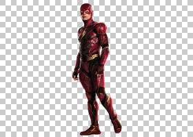 Justice League Heroes:Flash Cyborg Aquaman,hawkgirl PNG cli