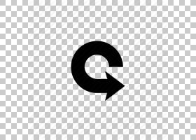 计算机图标桌面,箭头,继续,回收,刷新,圆形图标PNG剪贴画杂项,文