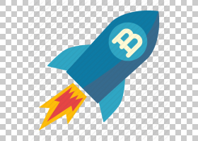 计算机图标航天器,太空飞船.ico PNG剪贴画杂项,蓝色,文本,其他,
