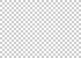 闪电迅雷图标,白叶背景材料PNG剪贴画纹理,角度,叶,枫叶,矩形,摄
