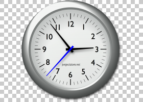 闹钟拉克罗斯技术计算机图标,时钟透明PNG剪贴画厨房,闹钟,考勤钟
