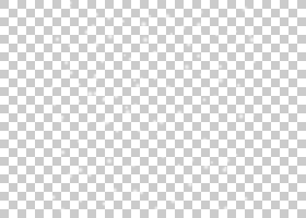 雪图标,透明降雪,黑色和白色背景PNG剪贴画质地,角度,白色,麦克风