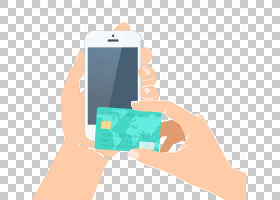 Amazon.com信用卡支付在线购物,电话卡PNG剪贴画信息图表,小工具,
