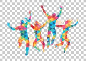 幸福商务版税,快乐洒红节PNG剪贴画摄影,人民,免版税,表演艺术,组