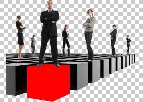 商业组织在盒子外面思考管理,商人PNG剪贴画商业女性,家具,公司,