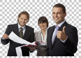 商业计划书Rxe9sumxe9模板公司,分析师透明PNG剪贴画服务,公共关图片