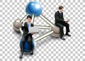 商人贸易,商务人士PNG剪贴画业务女人,公司,人,公共关系,业务人,