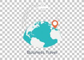商务ICO国际贸易图标,创意元素PPT PNG剪贴画全球,文本,服务,徽标