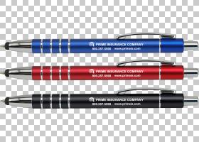 圆珠笔纸印刷笔尖,笔PNG剪贴画商务,钢笔,钢笔,手写笔,数码印刷,