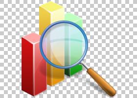 材料放大镜字体,SEO,棕色放大镜PNG剪贴画网页设计,搜索引擎优化,