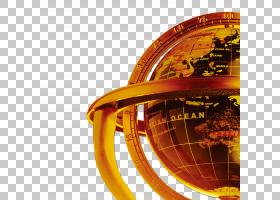 泰安盛世物流金坛区星河湾广告,金球星PNG剪贴画杂项,金框架,公司