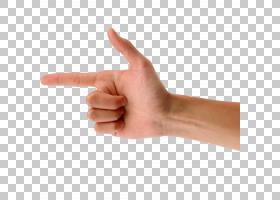 火器手指枪手势手枪,男人的手指PNG剪贴画简单,人,商务男人,男人