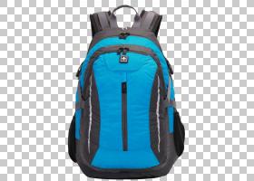 背包,背包PNG剪贴画蓝色,行李箱包,背包,电脑,背包客,笔记本电脑