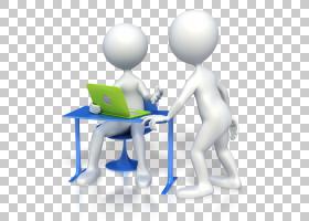 训练学习棒图管理,3d数字和牙痛立体图PNG剪贴画杂项,家具,演示文