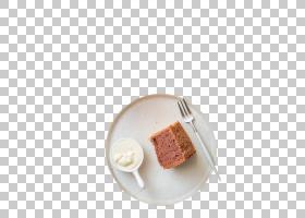早餐面包,早餐PNG剪贴画简单,食谱,冷冻甜点,早餐矢量,早餐麦片,