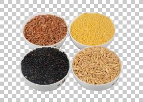 米饭布丁珍珠大麦,创意拉燕珍珠大麦PNG剪贴画食品,免费徽标设计