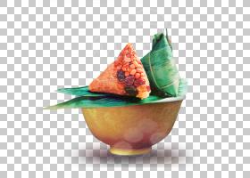 粽子u7aefu5348端午节五谷食品,端午节饺子PNG剪贴画龙,冷冻甜品,