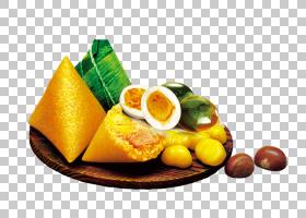 粽子端午节u7aefu5348广告,粽子,端午节PNG剪贴画食品,龙,食谱,海