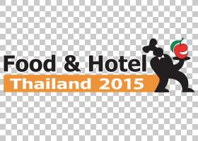曼谷食品商务饮料酒店,商务PNG剪贴画食物,文字,人本,创新,标志,