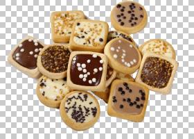 Cookie Petit四饼干,饼干PNG剪贴画烘焙食品,食品,烘焙,食谱,美食
